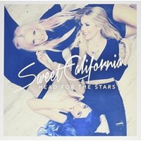 Sweet California - Head for the Stars [VINYL]