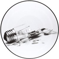 Dream Theater - Illumination Theory (Vinyl)