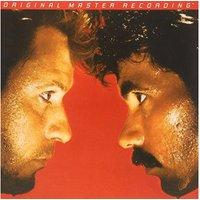 Daryl Hall & John Oates - H2O (Vinyl)