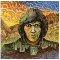 Neil Young - Neil Young (Vinyl)