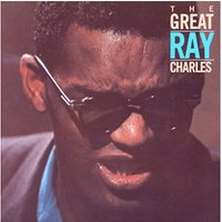 Ray Charles - The Great Ray Charles (Vinyl)