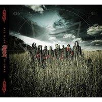 Slipknot - All Hope Is Gone (Vinyl)