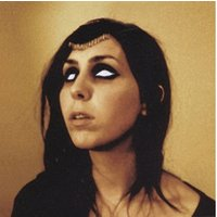Chelsea Wolfe - Apokalypsis (Vinyl)