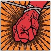 Metallica - St. Anger (Vinyl)
