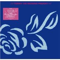 The Wedding Present - Tommy (Vinyl)