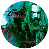 Rob Zombie - The Sinister Urge (Vinyl)
