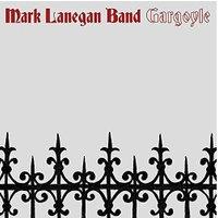 Mark Lanegan - Gargoyle (Vinyl)