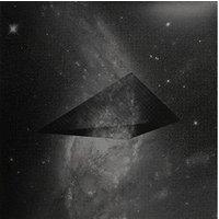 Flying Lotus - Reset (12 Vinyl)