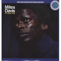 Miles Davis - In A Silent Way [VINYL]