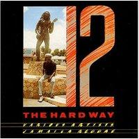 VARIOUS - Lloyd Coxsone Presents: 12 The Hard Way (Vinyl)