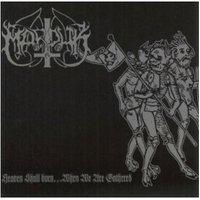 Marduk - Opus Nocturne (Vinyl)