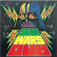 Phill Pratt - Star Wars Dub (RSD 2016) (Vinyl)