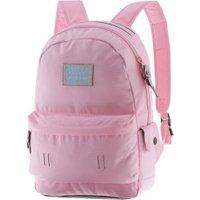 Superdry Cinda Montana Backpack soft pink