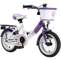 Star-Trademarks Bikestar 12 Classic (purple)
