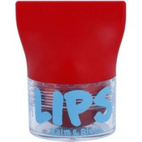 Maybelline Baby Lips Balm & Blush Booming Ruby (3,5g)
