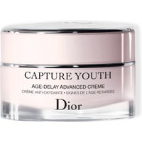 Dior Age-Delay Advanced Creme (50ml)