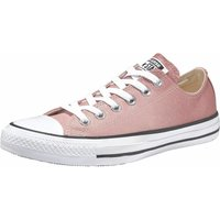 Idealo ES|Converse Chuck Taylor All Star Ombre Metallic Ox