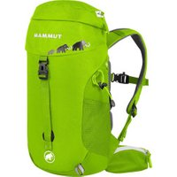 Mammut First Trion 12 sprout
