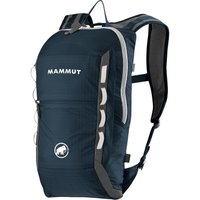 Mammut Neon Light 12 jay
