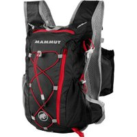 Mammut MTR 141 Light 7 black/magma