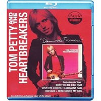 Tom Petty & The Heartbreakers - Damn The Torpedoes - Classic Albums [Blu-ray] [2010] [Blu-ray] [2010]