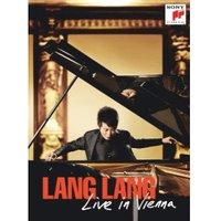 Lang Lang - Lang Lang - Live In Vienna [Blu-ray] [2010] [Region Free]