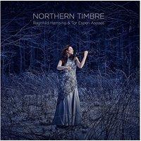 Grieg/Sibelius/Nielsen - Northern Timbre - Ragnhild Hemsing (Blu-ray)