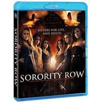 Sorority Row [Blu-ray] [2009]