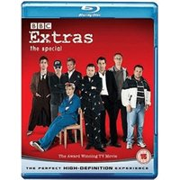 Extras - The Special [Blu-ray]