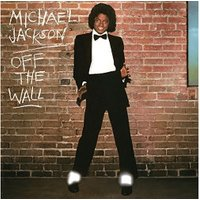 Off The Wall (Cd/Blu-Ray)