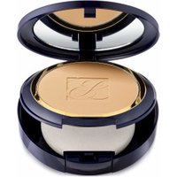 Estée Lauder Double Wear Stay-in-Place Powder Make-up SPF 10 1 W2 Sand (12g)