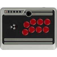8bitdo N30 Arcade Joystick