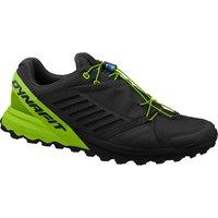 Dynafit Alpine Pro black/dna green
