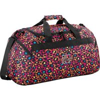 Hama All Out Westend Sportbag leopard