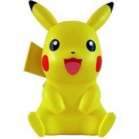 Pokemon Teknofun Pikachu (811356)
