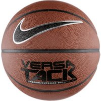 Nike Versa Tack amber/black/metallic silver/black