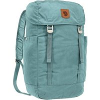 Fjällräven Greenland Top Large Frost Green
