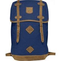 Fjällräven Backpack No. 21 Large deep blue