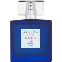 Acqua dell'Elba Blu Men Eau de Parfum (50ml)
