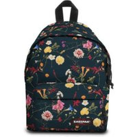 Eastpak Orbit black plucked