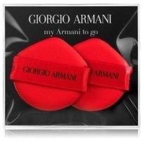 Giorgio Armani My Armani To Go Applikator