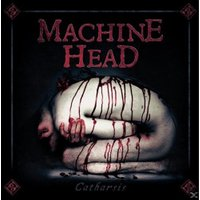 Machine Head - Catharsis - (CD)