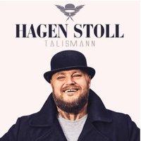Hagen Stoll - Talismann (Ltd.Deluxe Edition) - (CD)