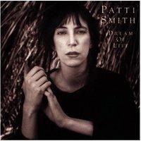 Patti Smith - DREAM OF LIFE ... PLUS - (CD)
