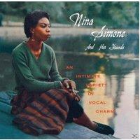 Nina Simone - And Her Friends - (CD)