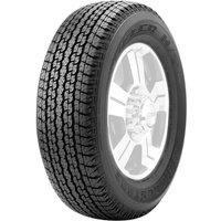 Bridgestone Dueler H/T 840 265/65 R17 112H