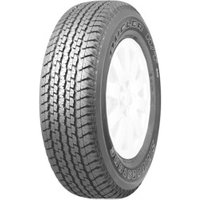 Bridgestone Dueler H/T 840 255/70 R15 112S