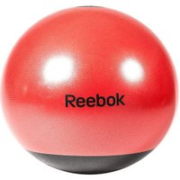 Reebok Stability Gymball 65 cm red