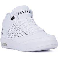 Nike Jordan Flight Origin 4