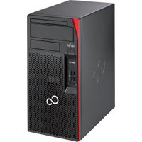 Fujitsu ESPRIMO P557 (P0557PP341DE)